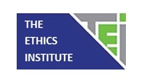Ethics-Institute