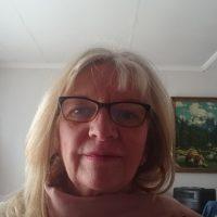 Sabine Lehmacher
