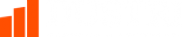 logo-dustry.png